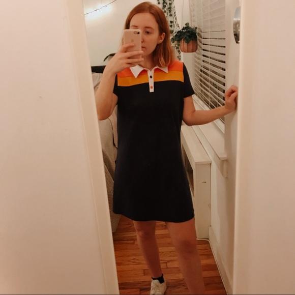 Modcloth Dresses & Skirts - ModCloth t-shirt dress